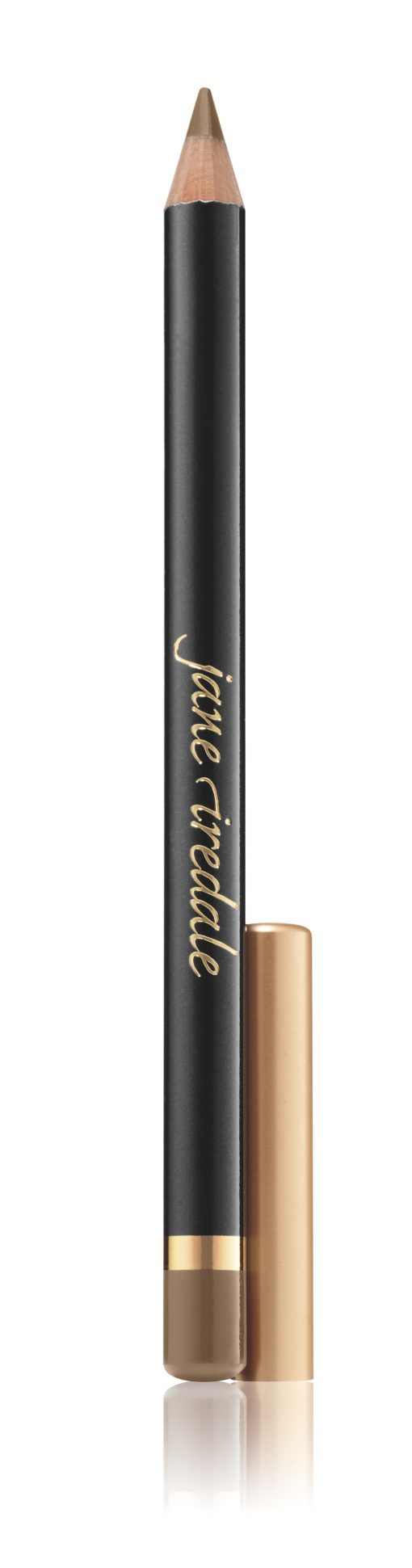EyePencil Taupe