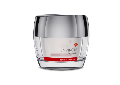 "Specifically formulated with a revolutionary combination of three powerful ingredients this ""facelift in a jar"" may assist in enhancing the skins overall look and feel as well as resilience. This dynamic masque leaves the skin feeling smoother and looking younger with a healthy radiance."