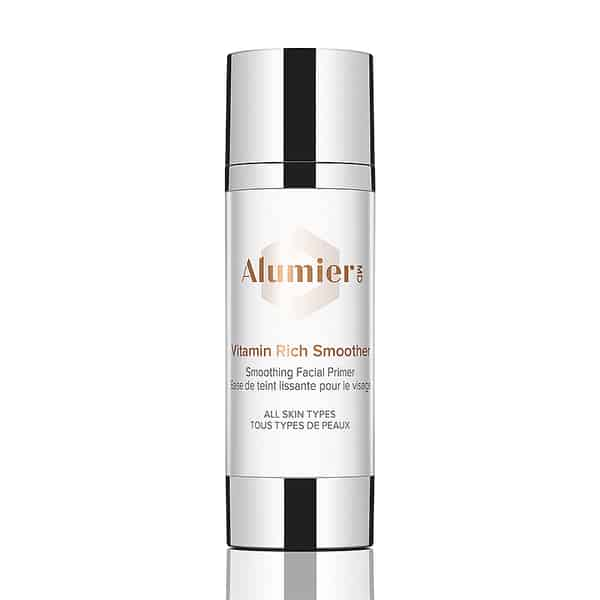 Alumier Rich Smoother
